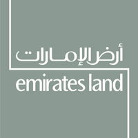 Emirates-Land-Group
